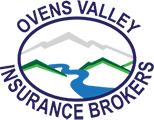 Ovens Valley Insurance Brokers